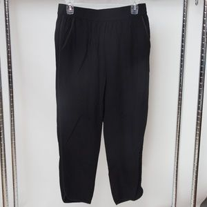Madewell Cuffed Track Trousers